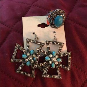 Jewelry - 🦋Jewelry 🦋